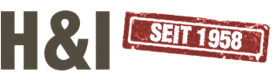Logo von Handels- und Instandsetzungs-GmbH